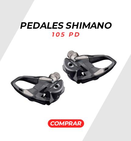 PEDALES-SHIMANObanner-accesorios-389X392