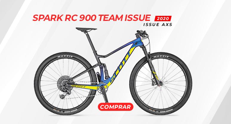 SPARK-RC-900-TEAM-banner-bicis-775x415 (1)