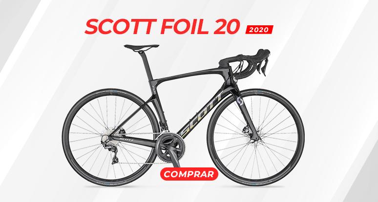 Scott-foil-20-banner-bicis-775x415
