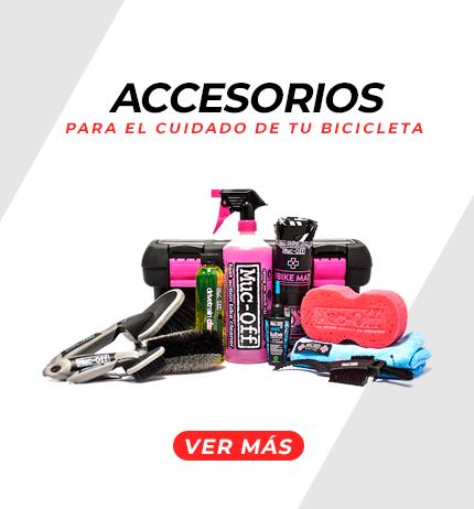 banner-accesorios-cuidado-bici-389X392