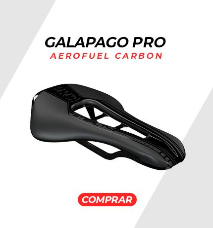 galapago-pro-banner-accesorios-389X392