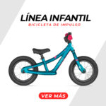 linea-infantil-banner-389X392