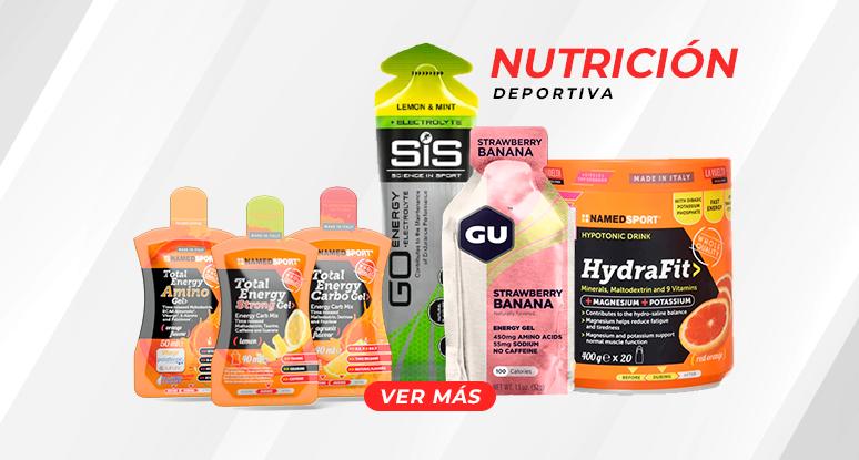 nutricion-banner-bicis-775x415 (2)