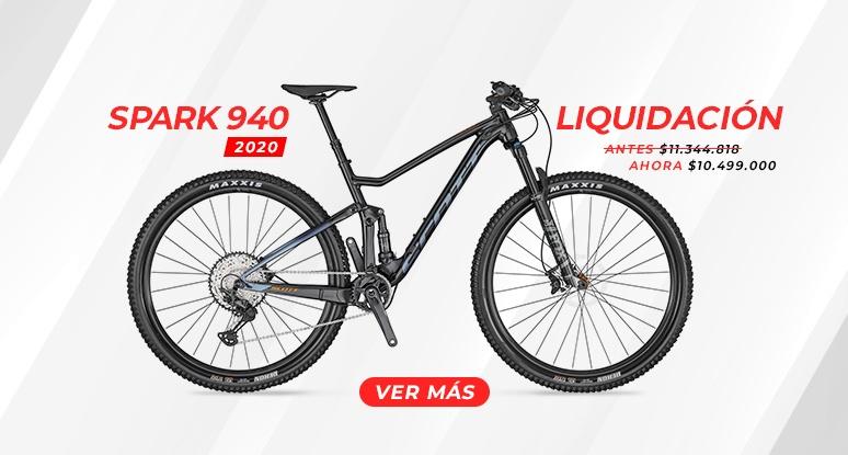SCOTT-SPARK-940-banner-bicis-775x415