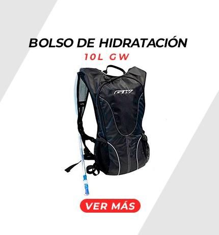 bolso-2-hidratación-gw-banner-accesorios-389X392