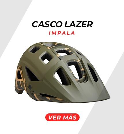 casco-lazer-2-banner-accesorios-389X392